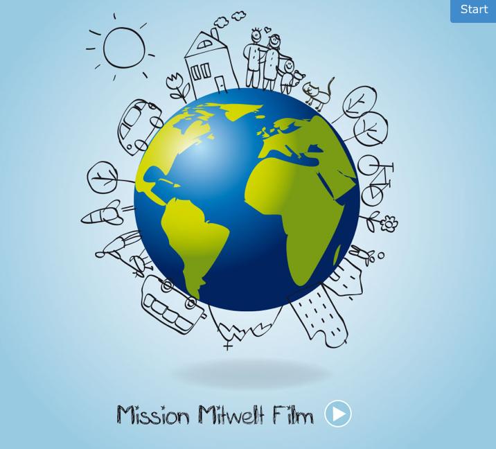 MissionWelt